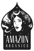 AO – Amazon Organics – Eugene Oregon